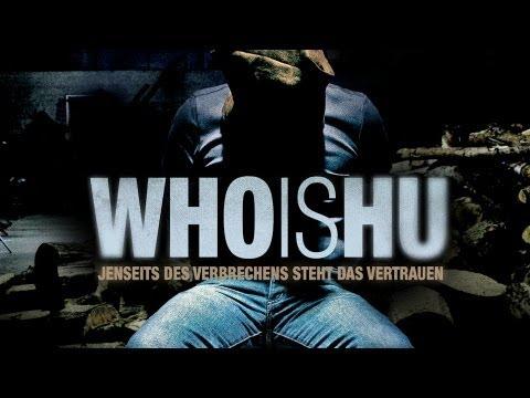 Who is Hu