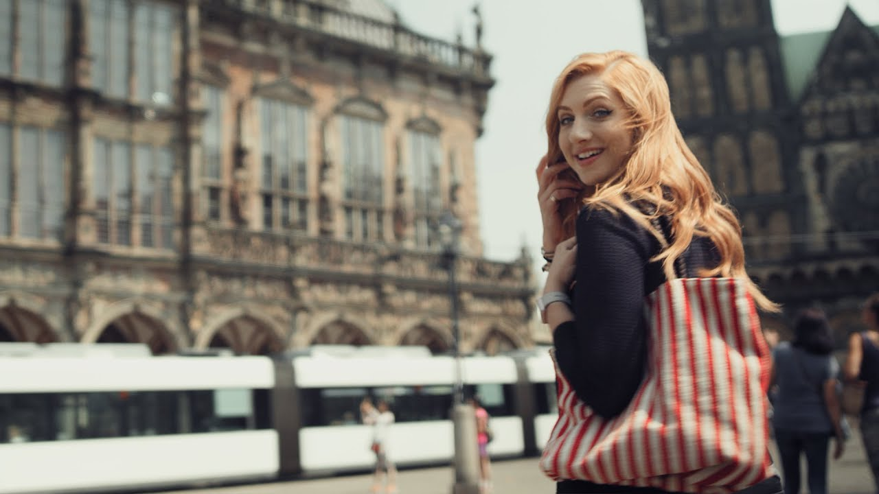 Sparkasse Bremen: Onlinebanking