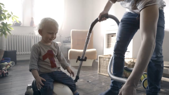 Milupa – Eltern.de